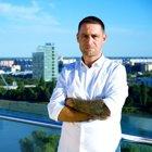 Tomáš Szmrecsányi.