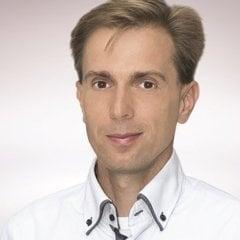 Michal Drotován.