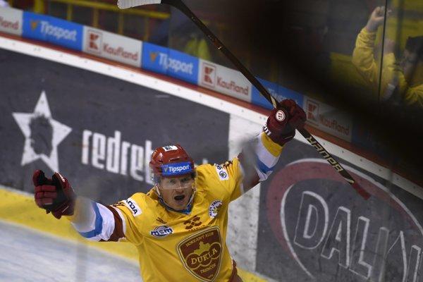 Milan Bartovič.