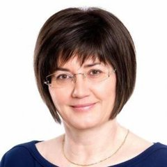 Marta Balážová