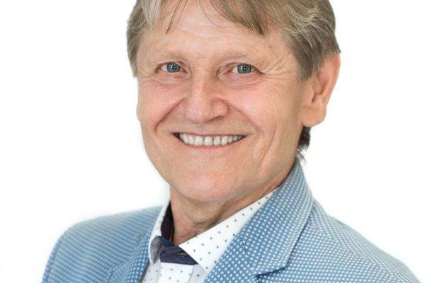 Kamil Danko.