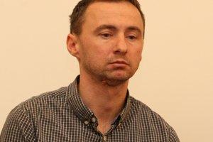 Alexander Ferenčík pokračuje, primátorom bude druhé volebné obdobie.