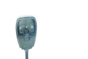 Nové LED lampy majú iný tvar.