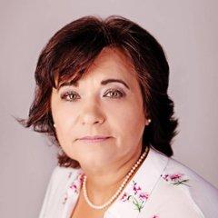 Irena Milecová.
