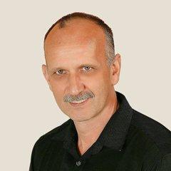 Jaroslav Seman.