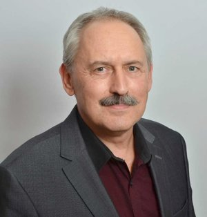 Ján Krtík