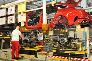 Motor s výkonom 136 koní v modeloch Ceed a ProCeed je prvý vznetový motor Smartstream od spoločnosti Kia a zároveň najekologickejší vznetový motor automobilky.