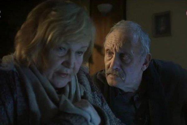 Hru americkej autorky Kathleen Clarkovej Amanda a Gus uvidíte v Aule na Hlavnej ulici. V hlavných úlohách sa predstaví František Kovár a Zita Furková.
