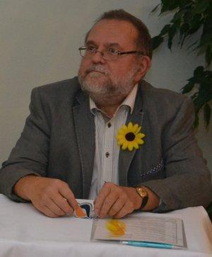 Branislav Brežný