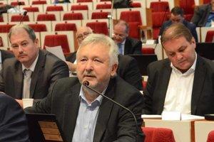 Michal Kravčík varuje, že od stavu vody závisí aj ekonomika.