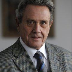 Juraj Švec