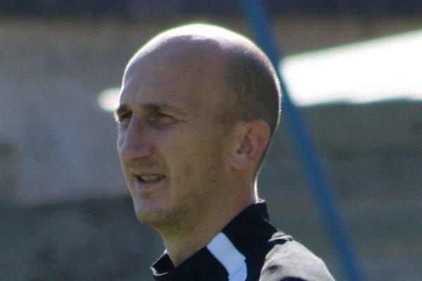 Rastislav Hájovský.
