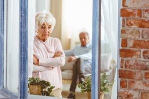 V mnohých dlhodobých vzťahoch sú ľudia presvedčení, že vedia, ako v nejakej situácii ten druhý bude reagovať a čo bude nasledovať.