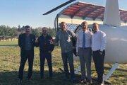 Zástupcovia firmy z Poľska znovu prídu do Bardejova.