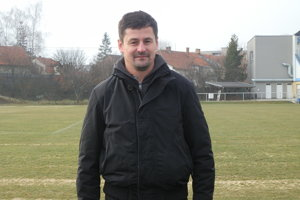 Ján Fröhlich.