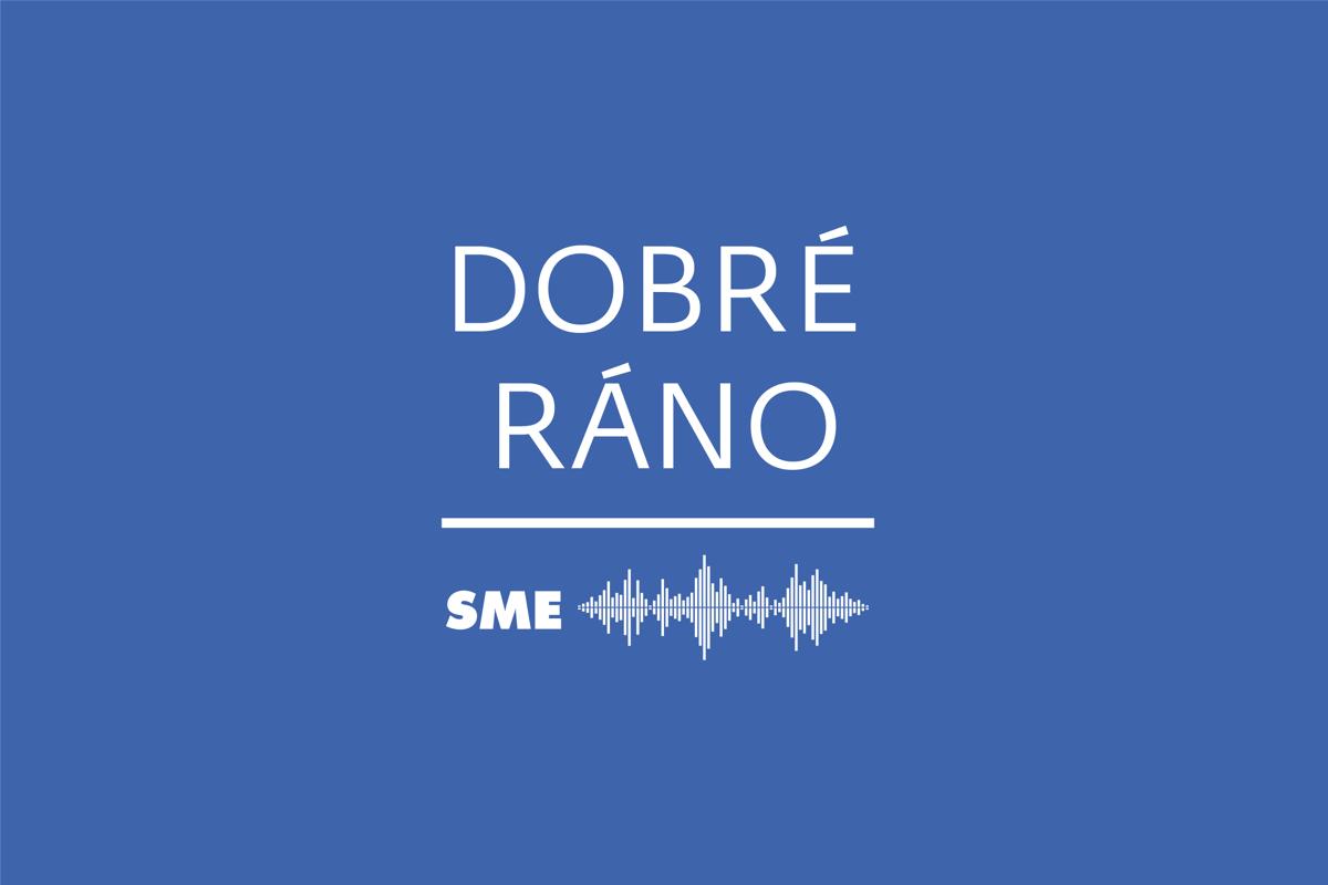 Podcast Dobré ráno: Kočner a jeho majetky - domov.sme.sk