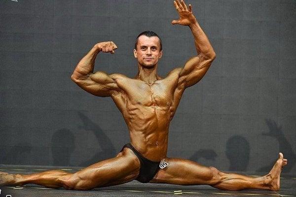 Tomáš Smrek