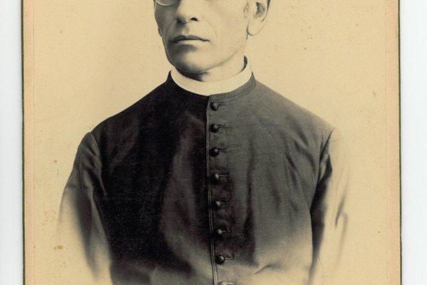 Andrej Kmeť.