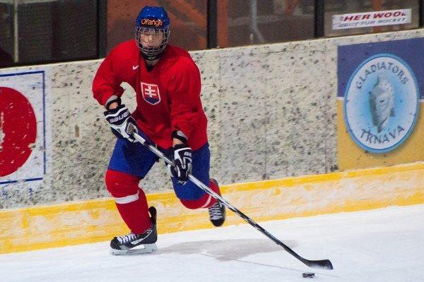 Matej Moravčík
