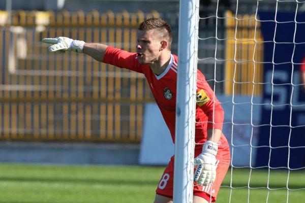 Martin Kuciak