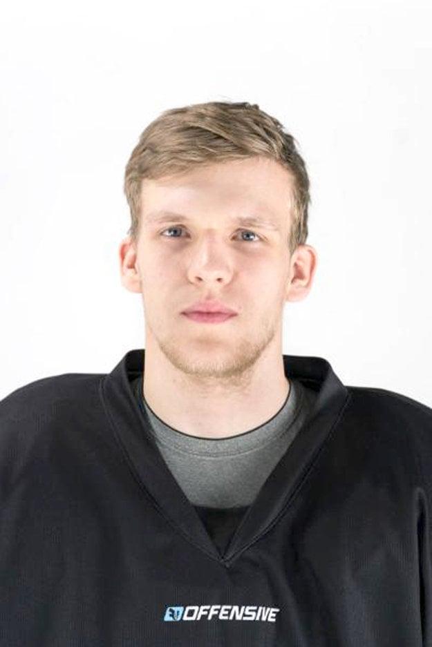 Filip Kuzma