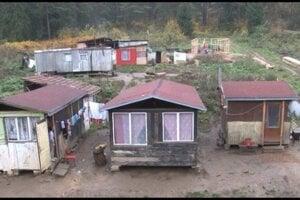 Problém Rómov bude riešiť mesto aj splnomocnenec.