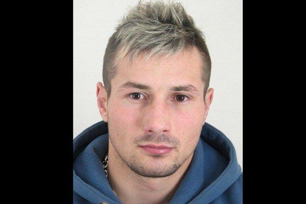 Proti Petrovi Kenderovi vedie polícia trestné konanie pre prečin krádeže