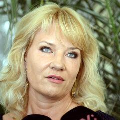 Eva Fulcová.