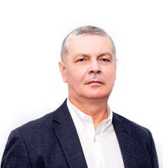 Anton Dulak