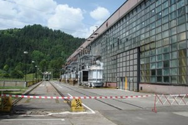 Vláda ČSSR definitívne rozhodla o výstavbe Vodného diela Liptovská Mara uznesením zo dňa 16. augusta 1961.