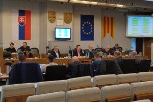 O zavedení participatívneho rozpočtu uvažovali už aj v Galante.