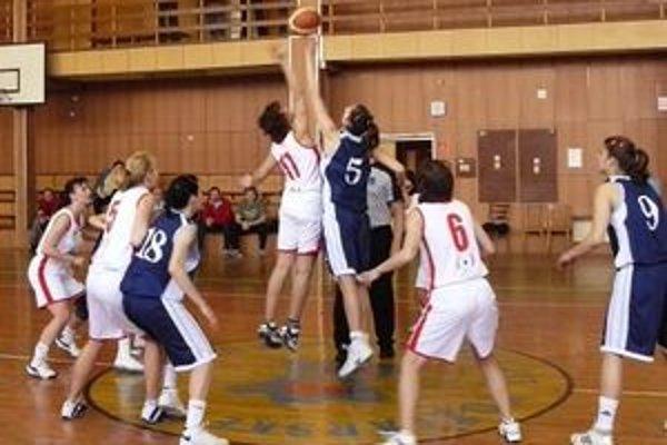 Mikulášski basketbalisti skončili najlepšie v šesťročnej histórii klubu.