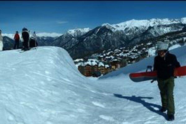 Vo väčšine lyžiarskych stredísk v Liptove zaplatíte za lístky tak isto ako vlani, niekde dokonca menej.