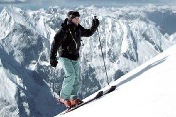 Po vydarenej lanskej nultej kapitole pripravili členovia Malinô SkiAlp Teamu Ružomberok podujatie, ktoré by malo položiť základ novej tradície.