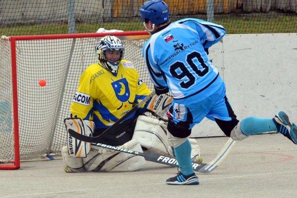 Nitran Čičo takto upravil na 2:0 pre hostí.
