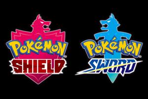 Pre konzolu Nintendo Switch vyjdú koncom roka dve nového hry Pokémon Shield a Sword.