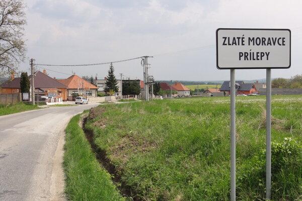 Aj päťtisíc eur pre Prílepy i Chyzerovce je lepšie ako nič, zhodujú sa poslanci z oboch zlatomoravských mestských častí.