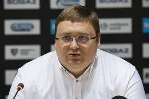 Juraj Široký mladší.