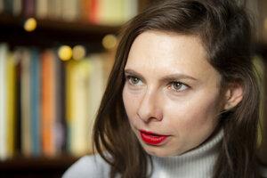 Gabriela Bereghazyová
