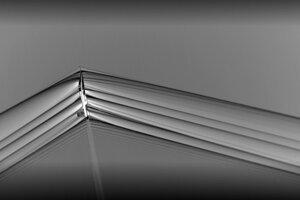 NASA využije technológiu pri navrhovaní civilných nadzvukových lietadiel.
