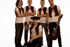 Už v sobotu 16. marca si koncertom pripomenú zosnulého člena kapely Braňa Ondríka.