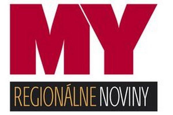 Vykročte do nového týždňa s regionálnym týždenníkom MY Novohradské noviny.