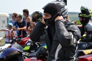 Adrenalínová akcia spestrila kalendár športových podujatí v centre Novohradu.