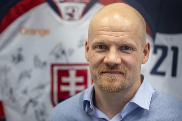 Jukka Tiikkaja.