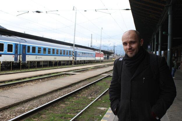 Jan Homolka