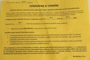 Žltý lístok si našli mnohé domácnosti.
