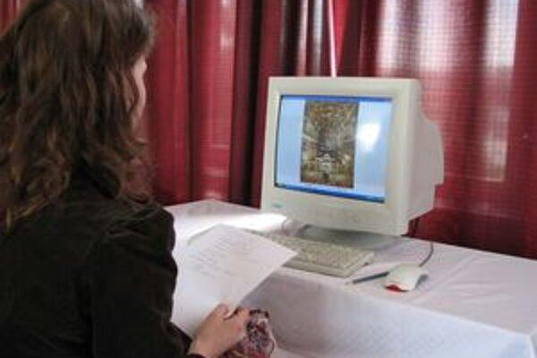 Zverejňovanie dlžníkov na internete sa mestu Veľký Krtíš osvedčilo.