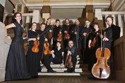 Koncert sa uskutoční v Trnave už vo štvrtok.