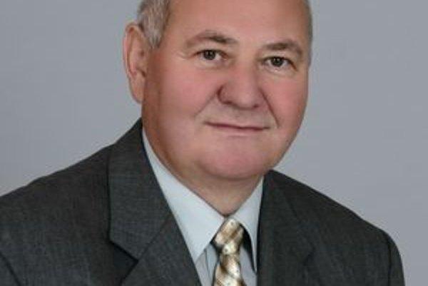 Primátor Poltára Pavel Gavalec potvrdil, že mesto poriadne ani nevedelo, akú výrobu chce talianska spoločnosť v Poltári prevádzkovať.