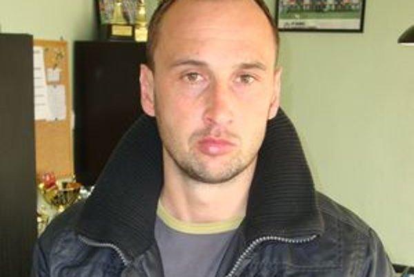 Jozef Pisár si v minulosti bliekol aj reprezentačný dres Slovenska, čo predstavuje vrchol v jeho futbalovej kariére.
